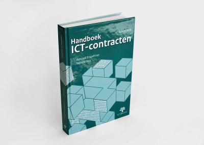 ict_website_1