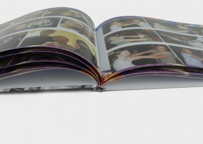 jaarboek_website_1