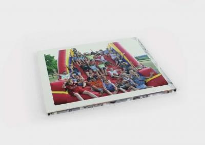 jaarboek_website_2