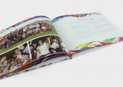 jaarboek_website_3