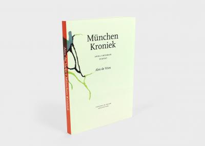 Munchen_1