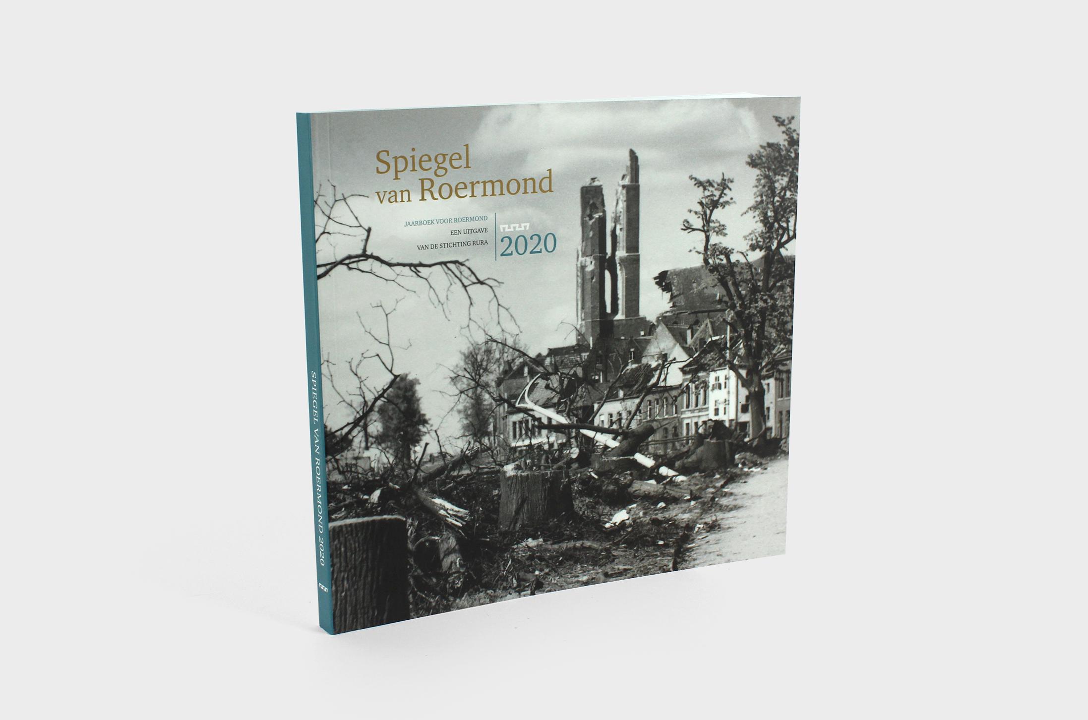 Spiegel van Roermond 2020