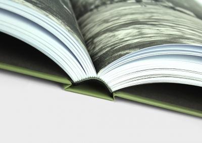 boek-kriebelboek-binnenwerk