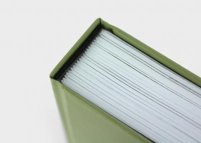 boek-kriebelboek-genaaid-gebonden
