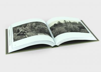 boek-kriebelboek-katernen