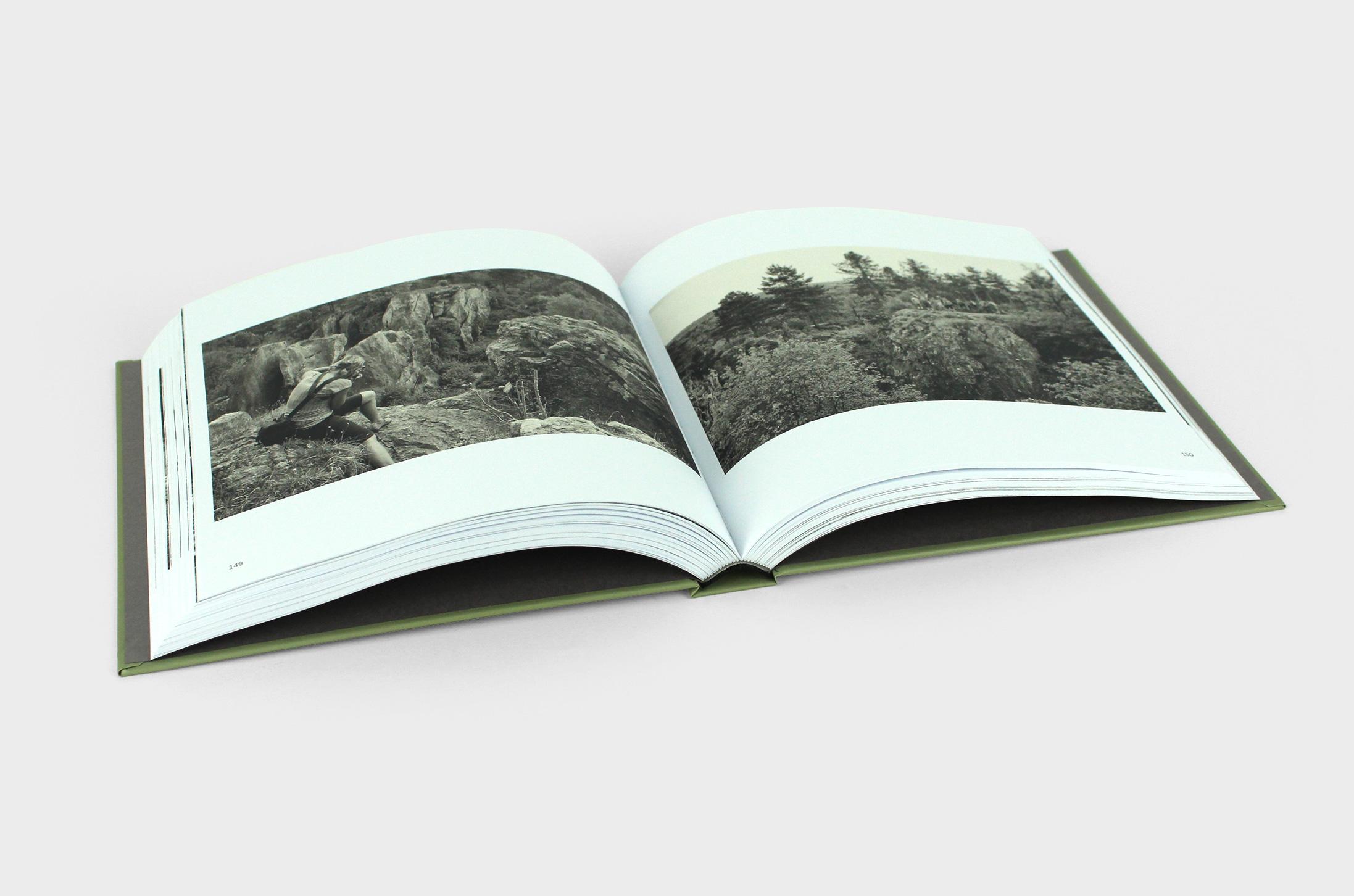 Het Kriebelboek