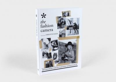 boek-the-fashion-camera-omslagg