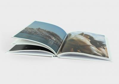 boek-the-fashion-camera-open