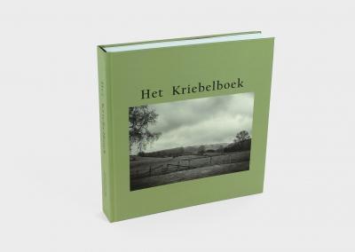 boek_kriebelboek_omslag