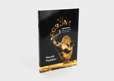 boek-corona-softcover