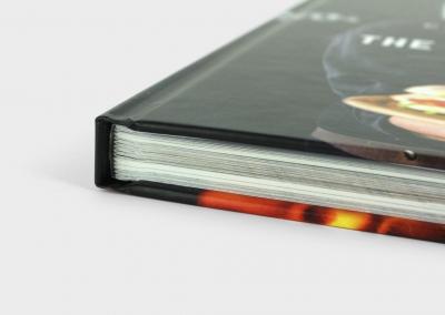 chef-burger-boek-genaaid-gebonden