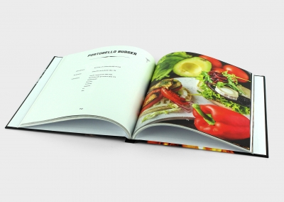 chef-burger-kookboek-binnenwerk