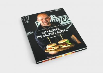 chef-burger-kookboek-omslag