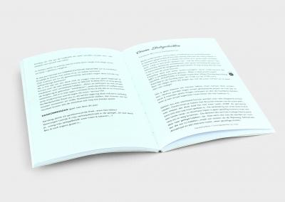 corona-boek-binnenwerk