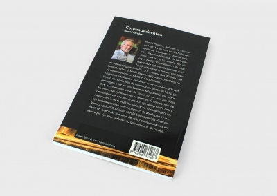 corona-boek-schrijver-omslag