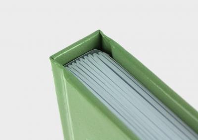 familieboek-van-hint-tot-gebint-genaaid-gebonden