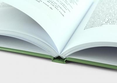 genaaid-gebonden-boek-van-hint-tot-gebint