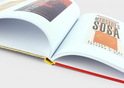 1981-2020-boek-genaaid-gebonden