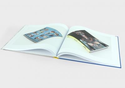 boek-1981-2020-binnenwerk
