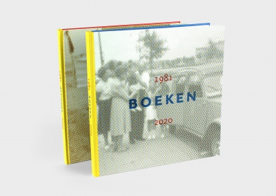 boek-affiches-1980-2020-omslagen