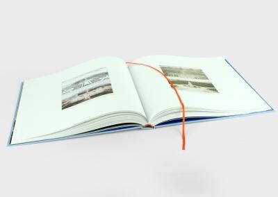 boek-museumcluster-binnenwerk