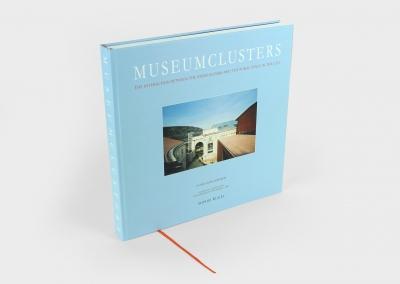 boek-scriptie-museumclusters-omslag