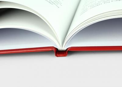 boek-spoorstraat-10-kinderboek-hardcover