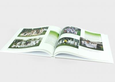 jubileukboek-RKZVC-voetbalboek