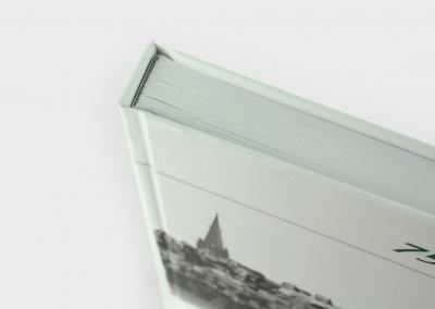 jubileumboek-RKZVC-genaaid-gebonden