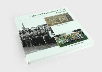 jubileumboek-RKZVC-omslag