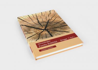 omslag-hardcover-genealogie-familie-somers