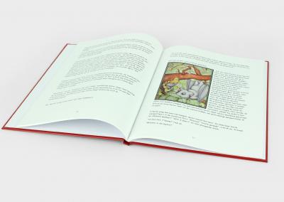 spoorstraat-10-kinderboek-binnenwerk