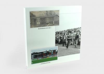 voetbalboek-RKZVC-jubileum