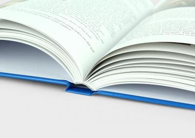 familieboek-binnenwerk-familie-mooij