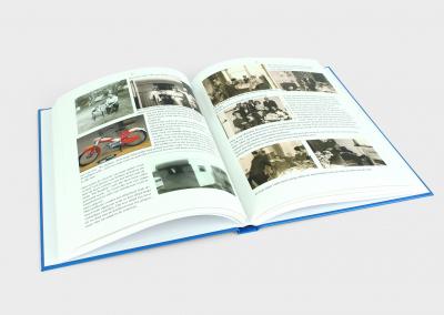familieboek-familie-mooij-binnenwerk