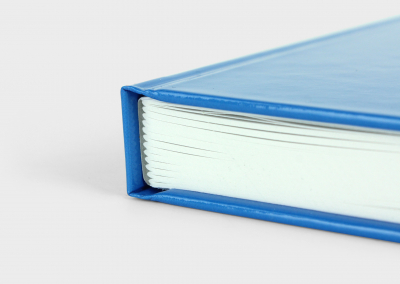familieboek-familie-mooij-genaaid-gebonden