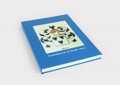 familieboek-familie-mooij-omslag
