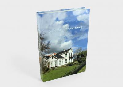 boek-familie-ter-haseborg