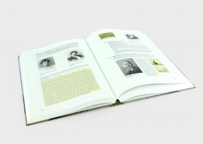 boek-familieboek-familie-ter-haseborg-binnenwerk