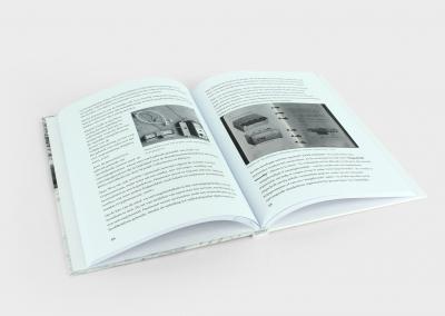 boek-stay-behind-binnenwerk