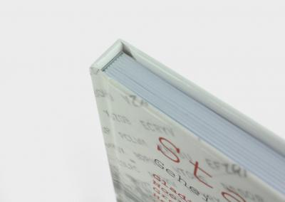 boek-stay-behind-genaaid-gebonden