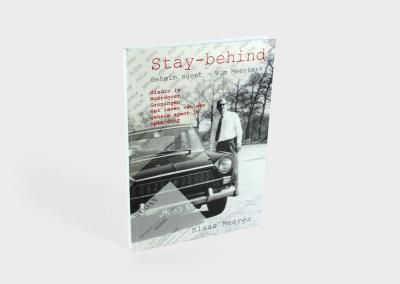 boek-stay-behind-omslag