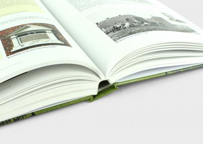 familie-ter-haseborg-familieboek-genaaid-gebonden