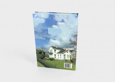 familieboek-familie-ter-haseborg-achterzijde