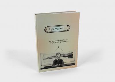 opa-vertelt-boek-geschiedenis-omslag