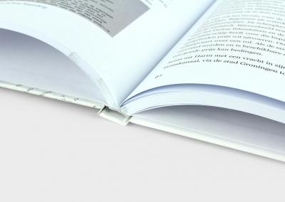 stay-behind-boek-katernen