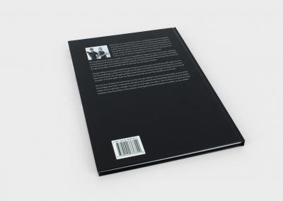 achterzijde-hardcover-nederland-en-corona