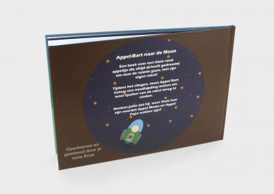 boek-achterzijde-appel-bart-naar-de-maan