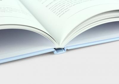boek-genaaid-gebonden-van-de-kaak-naar-van-eerdbrand