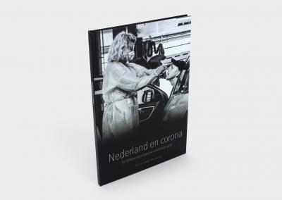 boek-nederland-en-corona-omslag